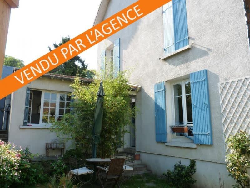 Sale house / villa Medan 620000€ - Picture 1