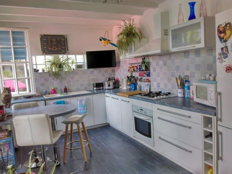 Sale house / villa Medan 620000€ - Picture 4