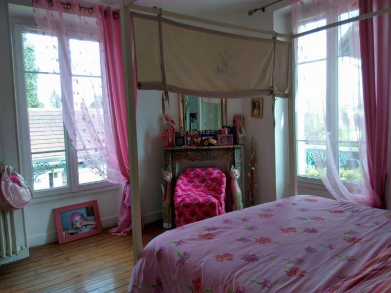 Sale house / villa Medan 620000€ - Picture 5