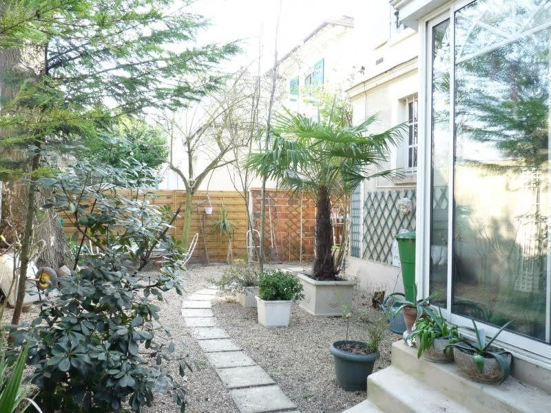 Sale house / villa Villennes sur seine 750000€ - Picture 10