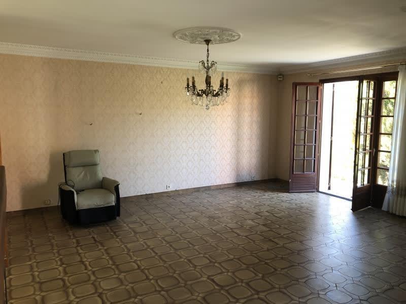 Sale house / villa Villennes sur seine 790000€ - Picture 5