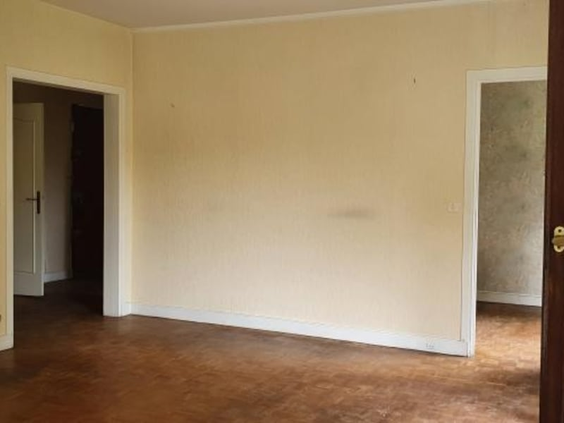 Vente appartement Villennes sur seine 363000€ - Photo 3