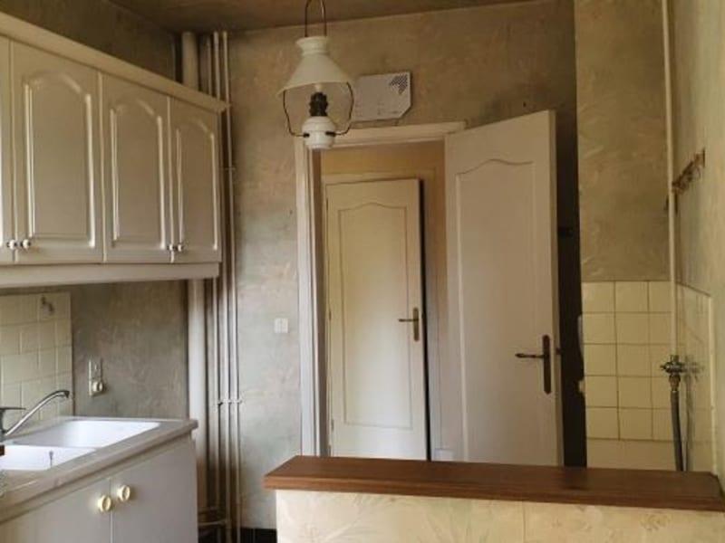 Vente appartement Villennes sur seine 363000€ - Photo 5