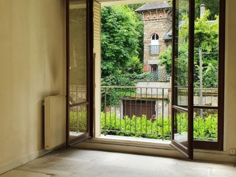 Vente appartement Villennes sur seine 363000€ - Photo 6
