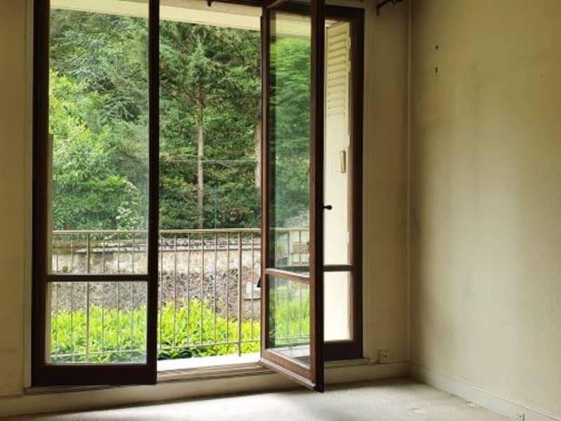 Vente appartement Villennes sur seine 363000€ - Photo 7