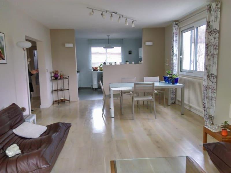 Sale house / villa Villennes sur seine 775000€ - Picture 3
