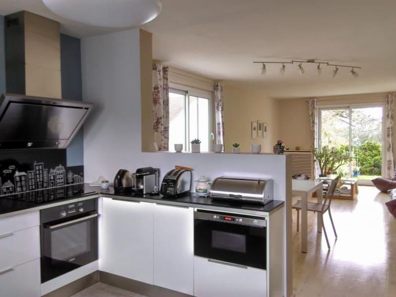 Sale house / villa Villennes sur seine 775000€ - Picture 5