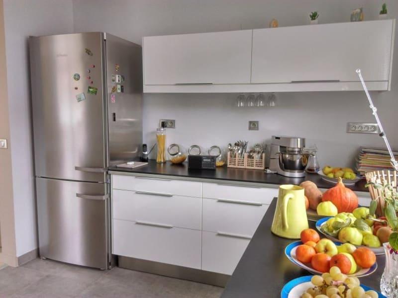 Sale house / villa Villennes sur seine 775000€ - Picture 7