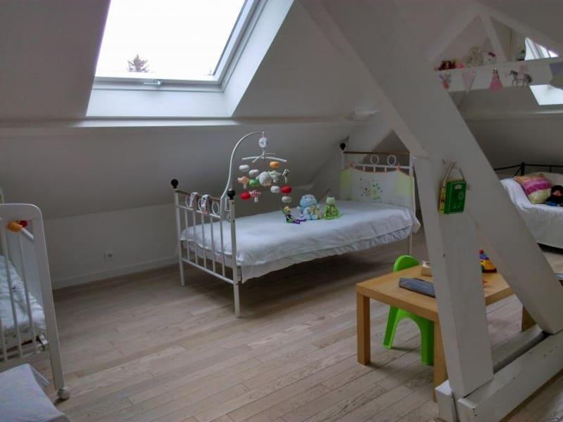 Sale house / villa Villennes sur seine 775000€ - Picture 10