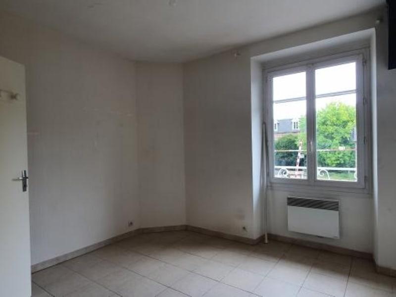 Location appartement Villennes sur seine 490€ CC - Photo 3