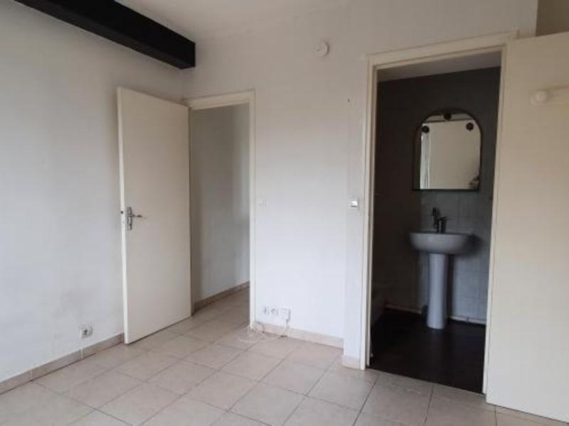 Location appartement Villennes sur seine 490€ CC - Photo 4