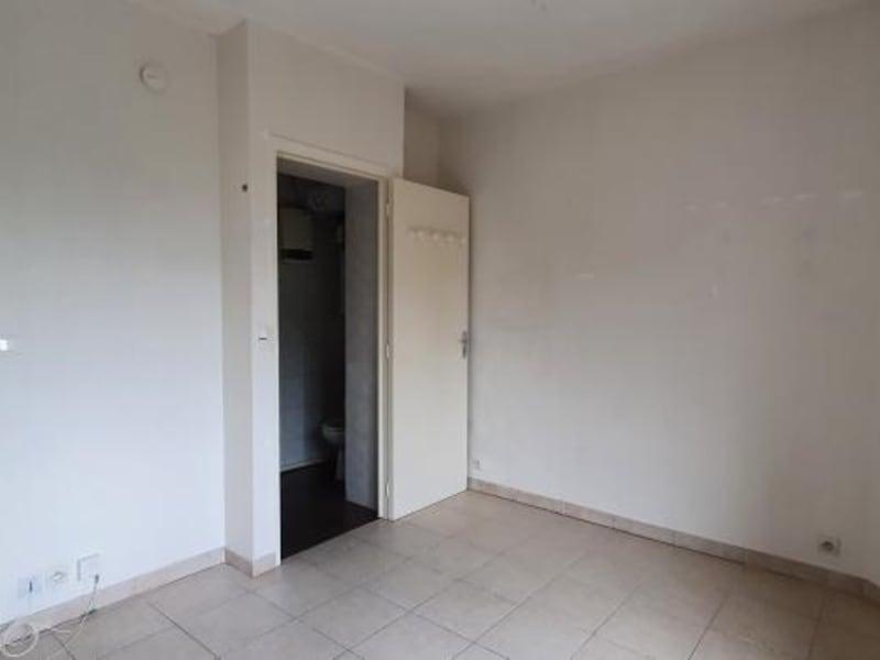 Location appartement Villennes sur seine 490€ CC - Photo 5