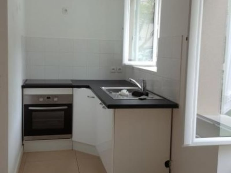 Location appartement Villennes sur seine 731,45€ CC - Photo 4