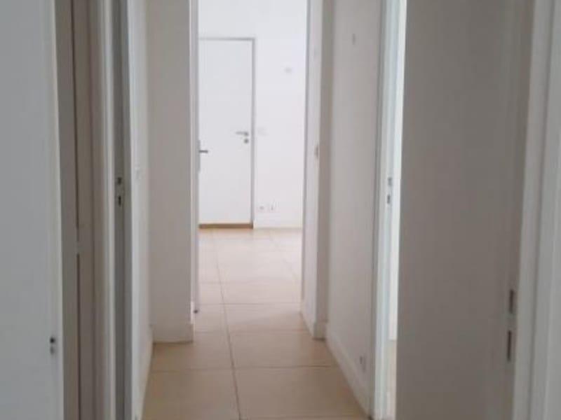 Location appartement Villennes sur seine 731,45€ CC - Photo 5