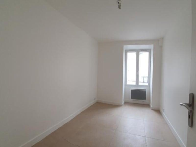 Location appartement Villennes sur seine 731,45€ CC - Photo 7