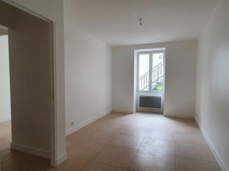Location appartement Villennes sur seine 731,45€ CC - Photo 8
