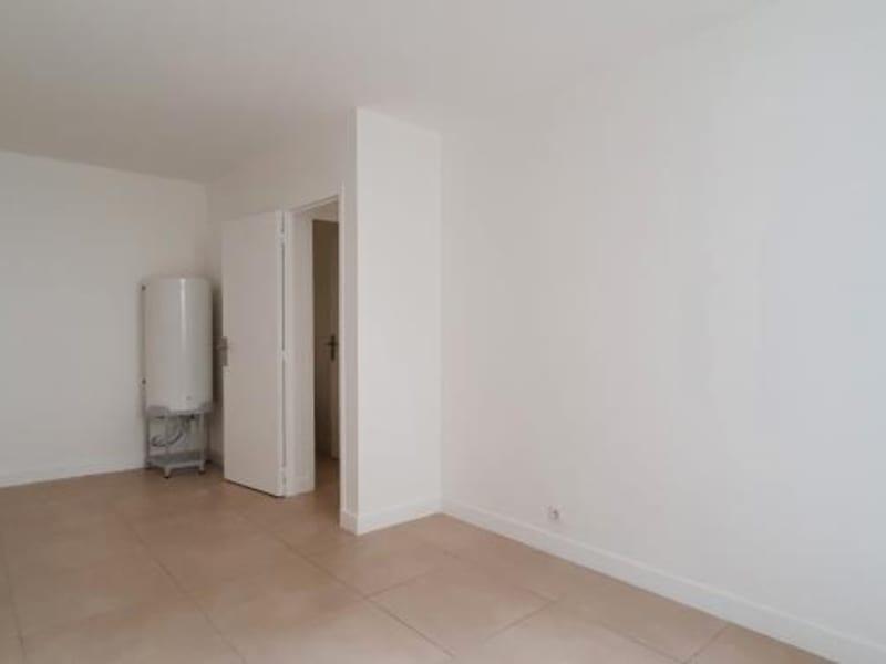 Location appartement Villennes sur seine 731,45€ CC - Photo 9