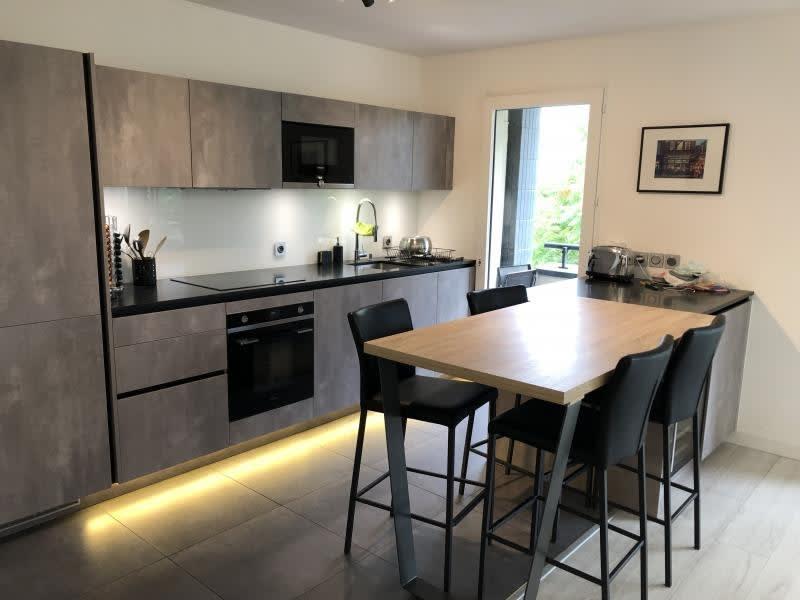 Sale apartment Boulogne billancourt 940000€ - Picture 3