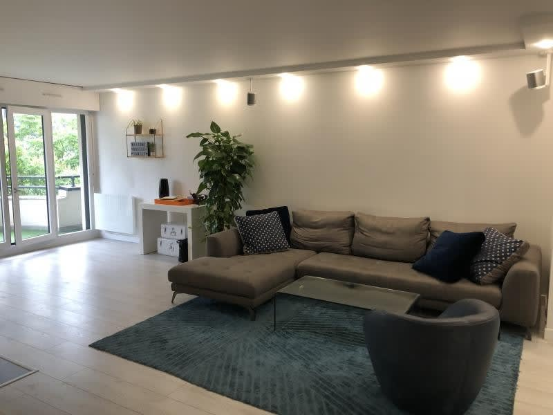 Sale apartment Boulogne billancourt 940000€ - Picture 4