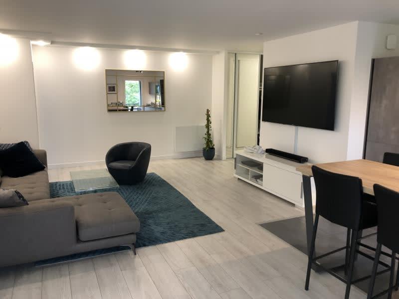 Sale apartment Boulogne billancourt 940000€ - Picture 5