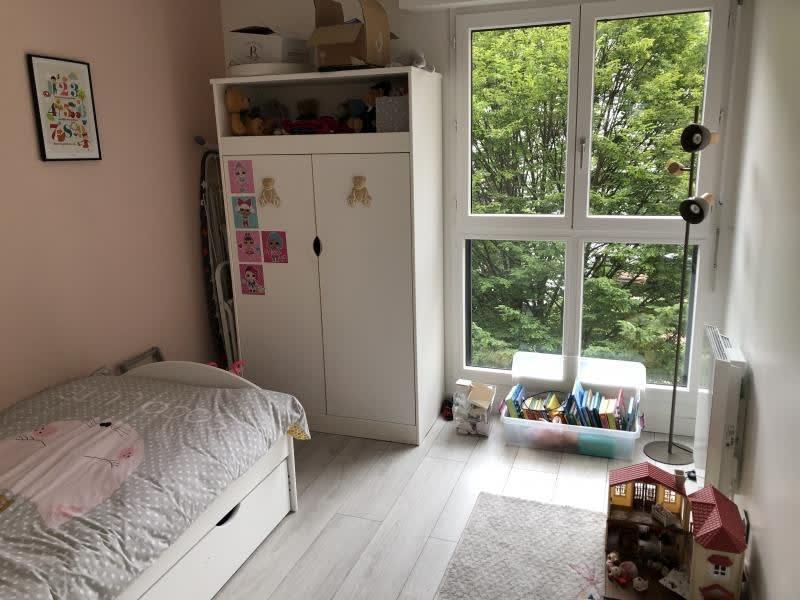 Sale apartment Boulogne billancourt 940000€ - Picture 7