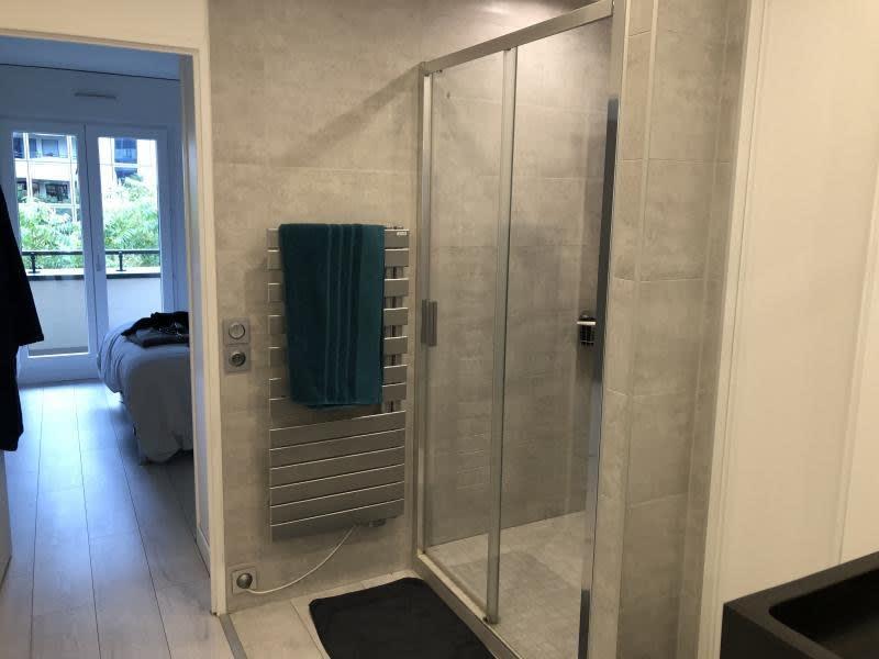 Sale apartment Boulogne billancourt 940000€ - Picture 9