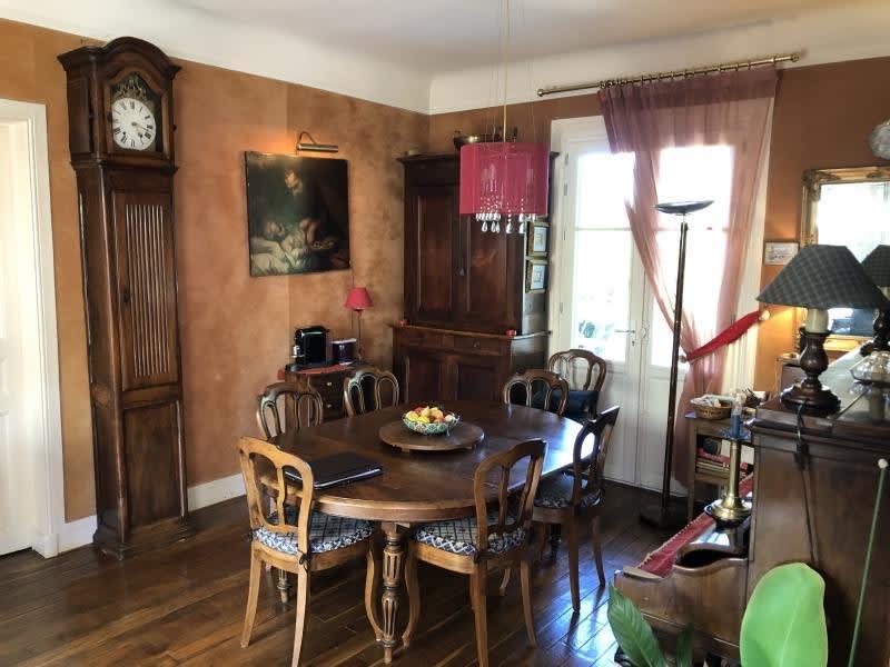 Vente maison / villa Orgeval 789250€ - Photo 3