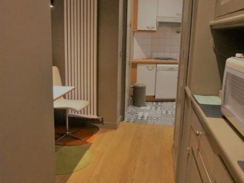 Alquiler  apartamento Neuilly sur seine 2700€ CC - Fotografía 4