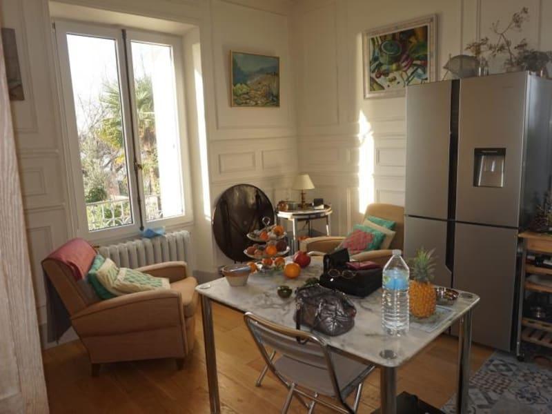 Sale house / villa Enghien les bains 1350000€ - Picture 1