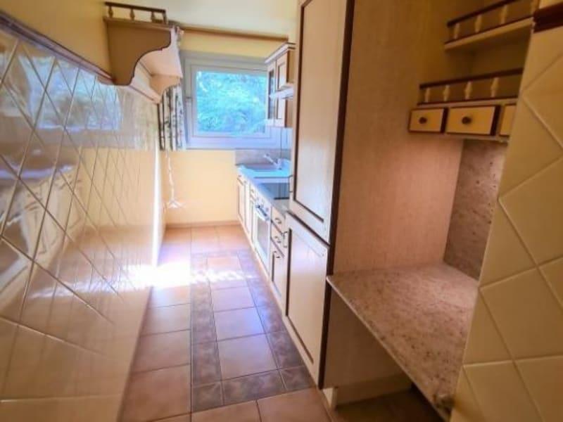 Venta  apartamento Paris 18ème 415000€ - Fotografía 6