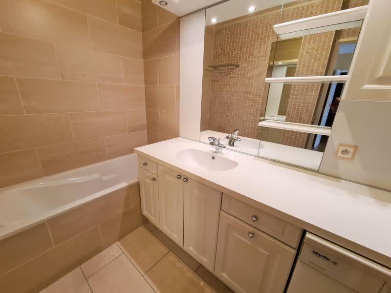 Venta  apartamento Paris 18ème 415000€ - Fotografía 8