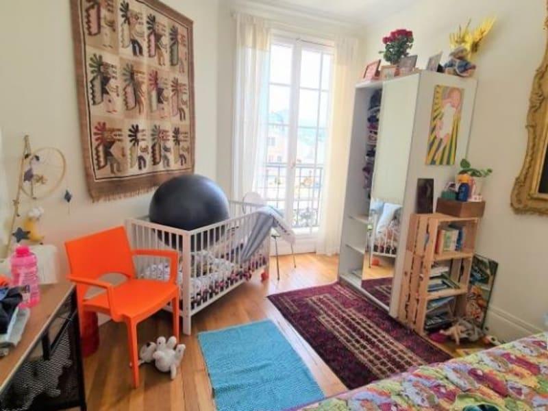 Alquiler  apartamento Paris 16ème 5165€ CC - Fotografía 7