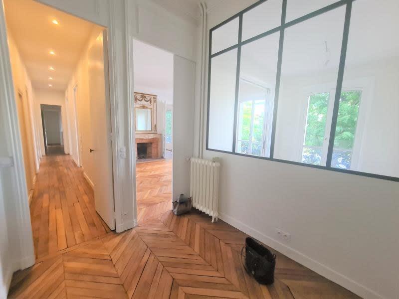 Alquiler  apartamento Neuilly sur seine 4500€ CC - Fotografía 2