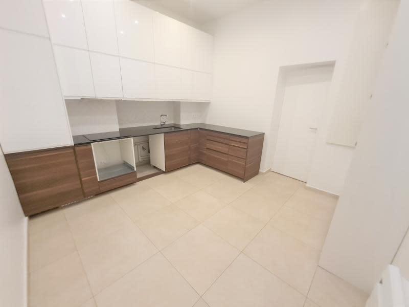 Alquiler  apartamento Neuilly sur seine 4500€ CC - Fotografía 6