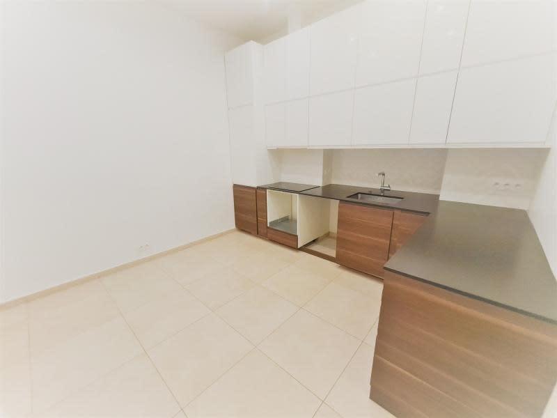 Alquiler  apartamento Neuilly sur seine 4500€ CC - Fotografía 7