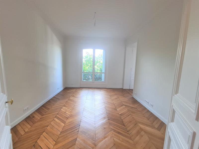 Alquiler  apartamento Neuilly sur seine 4500€ CC - Fotografía 8