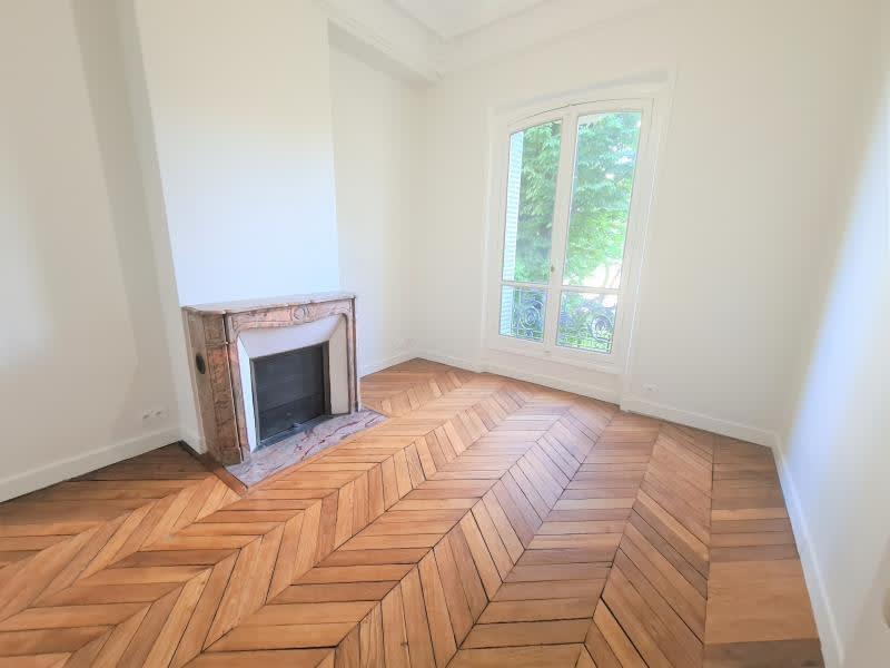 Alquiler  apartamento Neuilly sur seine 4500€ CC - Fotografía 9