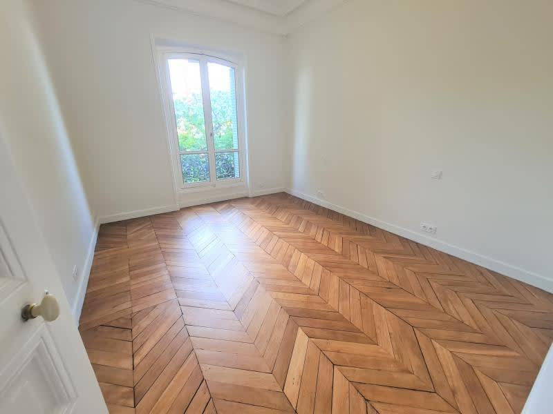 Alquiler  apartamento Neuilly sur seine 4500€ CC - Fotografía 10