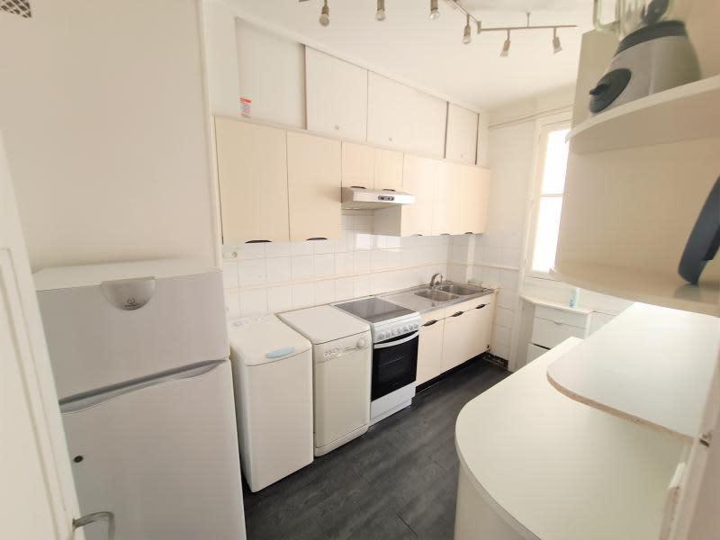 Rental apartment Neuilly sur seine 1560€ CC - Picture 6