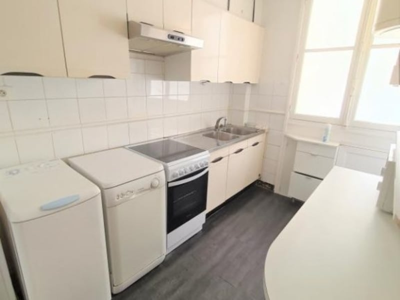 Rental apartment Neuilly sur seine 1560€ CC - Picture 7
