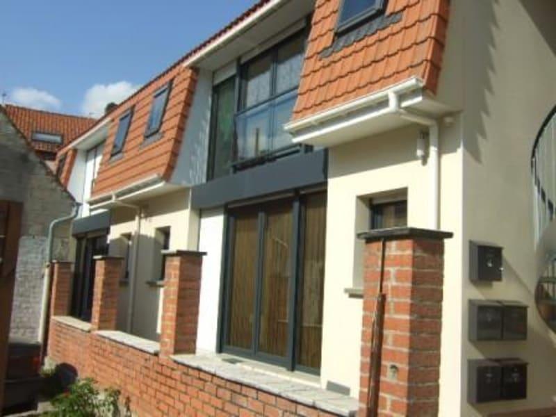 Appartement Arques - 1 pièce(s) - 25.0 m2