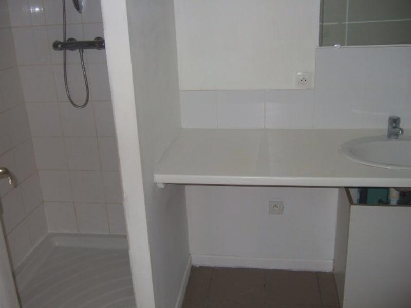Rental apartment Arques 350€ CC - Picture 4
