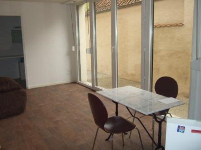 Rental apartment Arques 350€ CC - Picture 5