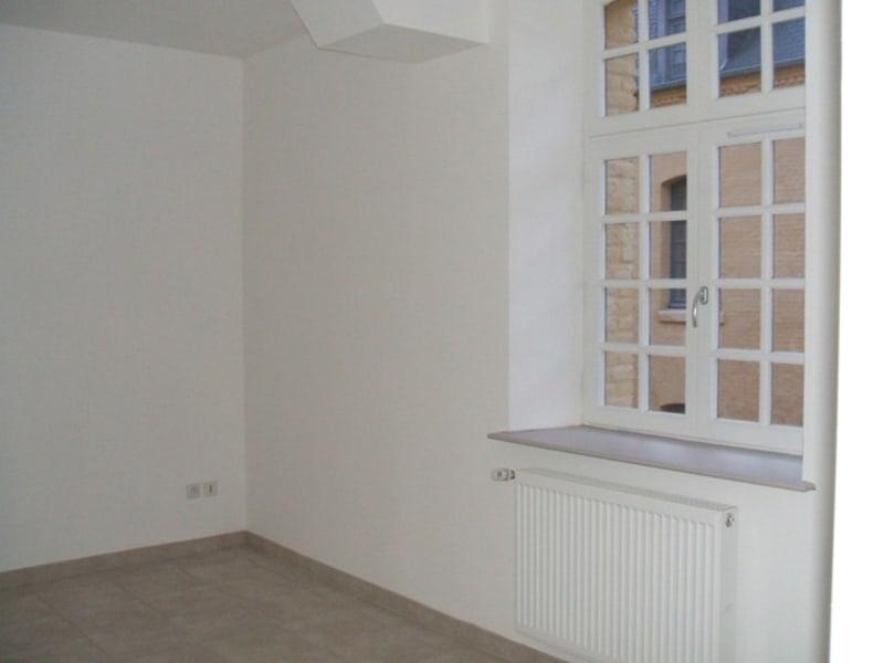Location appartement Saint-omer 708€ CC - Photo 3