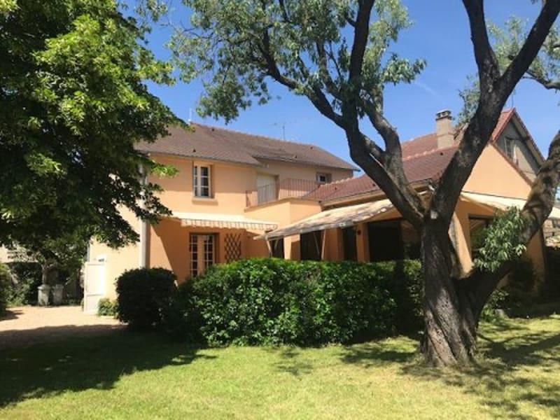 Alquiler  casa Mantes la jolie 1700€ CC - Fotografía 1