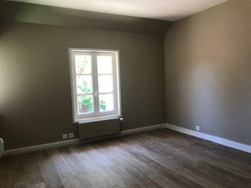 Alquiler  casa Mantes la jolie 1700€ CC - Fotografía 5