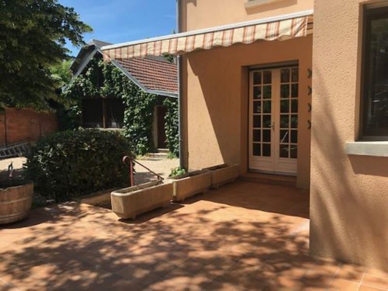 Alquiler  casa Mantes la jolie 1700€ CC - Fotografía 7