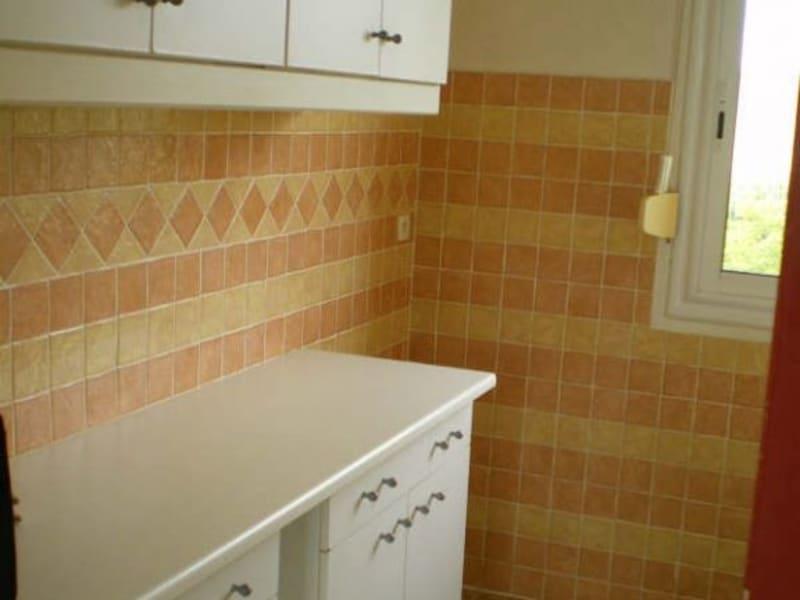 Vente appartement Crepy en valois 113000€ - Photo 2