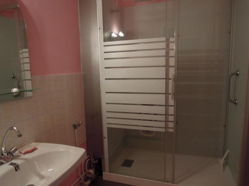 Vente appartement Crepy en valois 149000€ - Photo 4