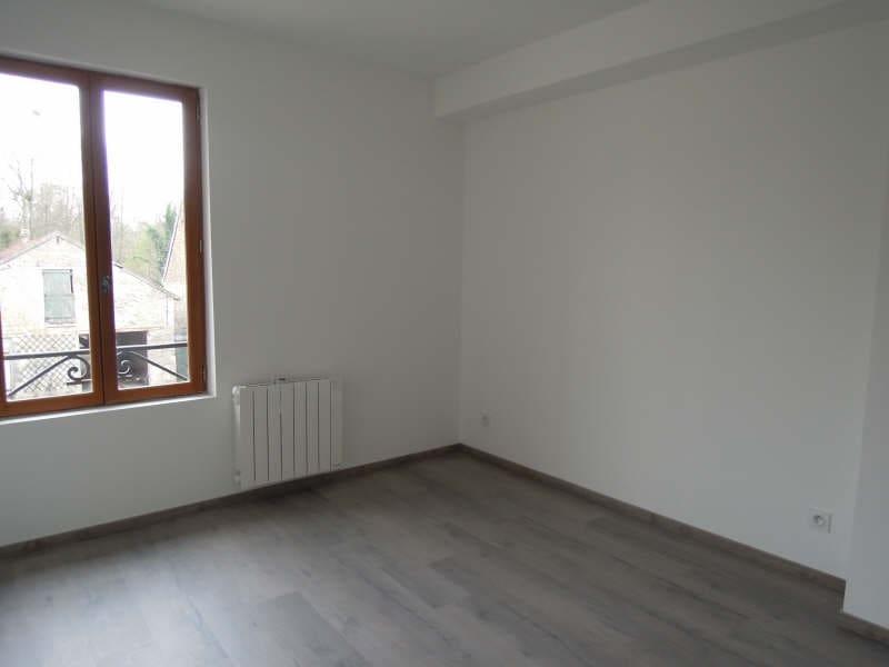 Location appartement La ferte milon 575€ CC - Photo 3